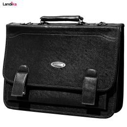 کیف لپ تاپ مدل LB 15 مناسب برای لپ تاپ 15 اینچی