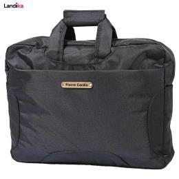 کیف لپ تاپ مدل LB-11 مناسب برای لپ تاپ 15 اینچی