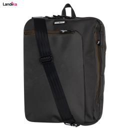 کوله پشتی لپ تاپ استاربگ مدل STL015 مناسب برای لپ تاپ 15 اینچی