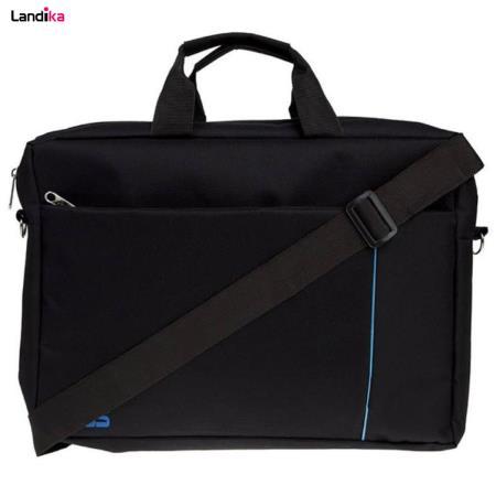 کیف لپ تاپ مدل Asus مناسب برای لپ تاپ 15.6 اینچی