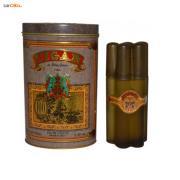 ادو تویلت رمی لاتور مدل Cigar مردانه حجم ۱۰۰ میلی لیتر