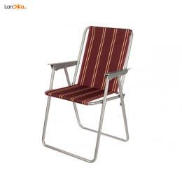 صندلی تاشو اف آی تی T3
