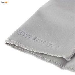 دستمال تمیز کننده پایزن icare ابعاد 18 در 18 سانتی متر