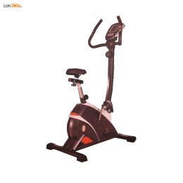 دوچرخه ثابت مگنتیک خانگی مدل ونتورا VT 0019