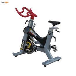 دوچرخه اسپلینگ حرفه ای باشگاهی مدل TZ 7009