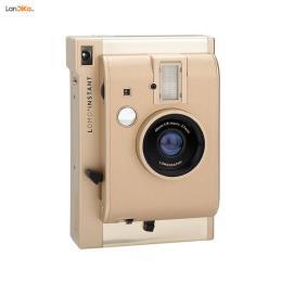 دوربین چاپ سریع لوموگرافی مدل Yangon