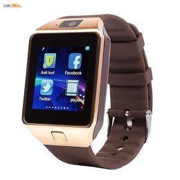 ساعت هوشمند Spark مدل SP-10