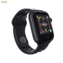 ساعت هوشمند مدل S12