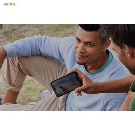 گوشی موبایل نوکیا مدل 3.2 دو سیم کارت با ظرفیت 64گیگابایت